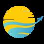 cropped-Screenshot_2020-08-06_Free_Online_Logo_Maker__Create_Custom_Logo_Designs_-_DesignEvo-removebg-preview.png